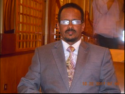 Hirsi Aw-Mohamed Hilowle
